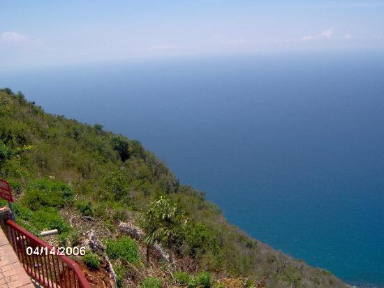 Hotels In Santa Cruz St Elizabeth Jamaica