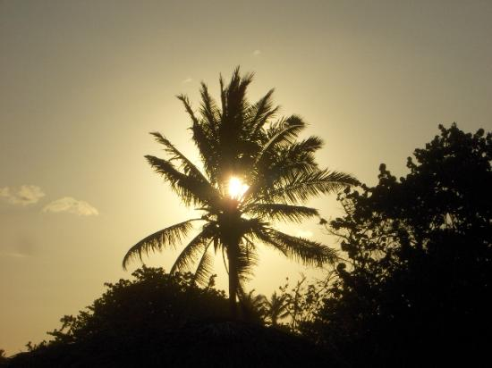 Iberostar Varadero: Sunrise