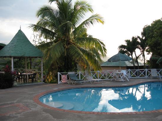 Rio Vista Resort: Rio Vista