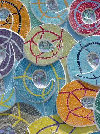 Mural diego rivera acapulco mexico top tips before you for Un mural de diego rivera
