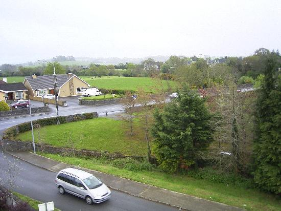 Riverside Hotel Killarney Photo