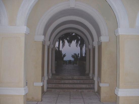 Villa Renaissance Photo