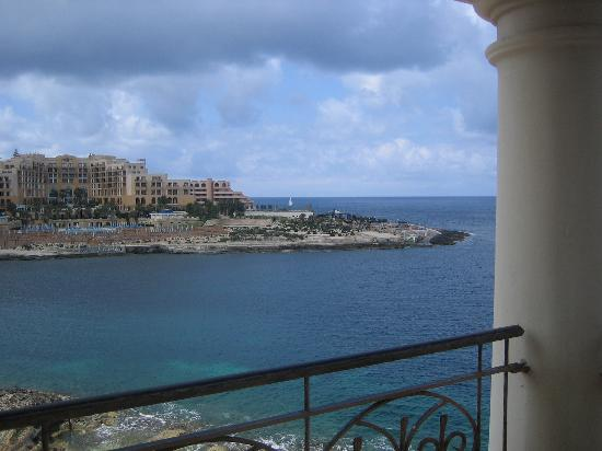 The Westin Dragonara Resort, Malta Foto