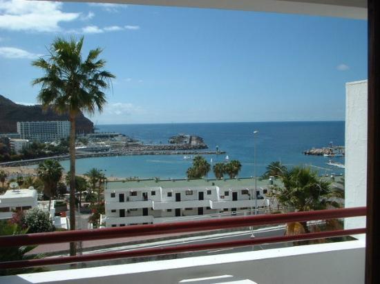 tobago apartments puerto rico spanien omd men tripadvisor. Black Bedroom Furniture Sets. Home Design Ideas