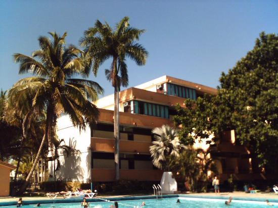 Casa Particular : Hotel pernik