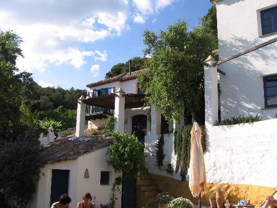 El Tejar Photo