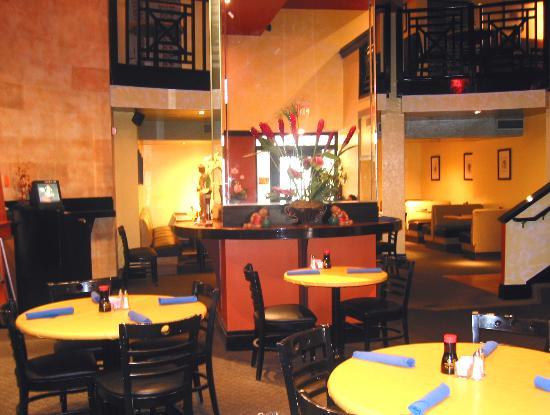 Morton S Charlotte Restaurant Week