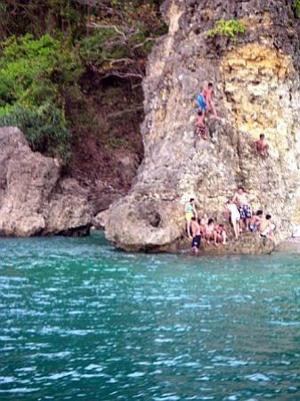 Foto de Puerto Galera