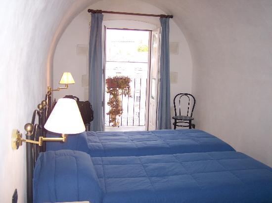 Hotel Relais Modica : Room 9