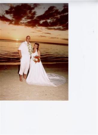 Beachcomber Trou aux Biches Resort & Spa: sunset photos