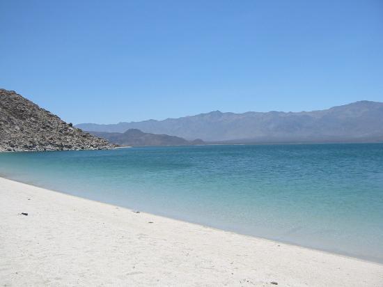 Ensenada Beach Vacation Rentals