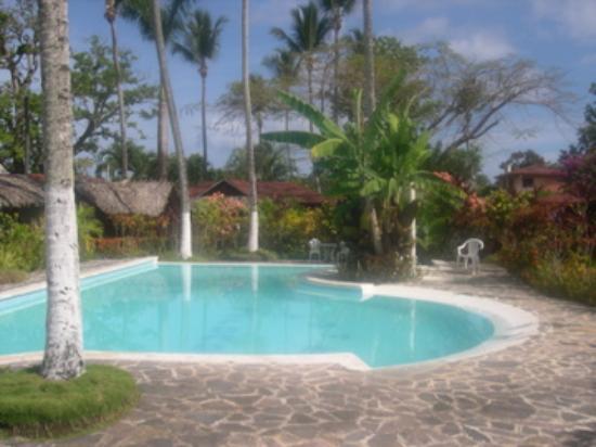 Hotel Palococo Photo