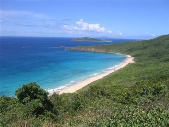 クレブラ島 Image
