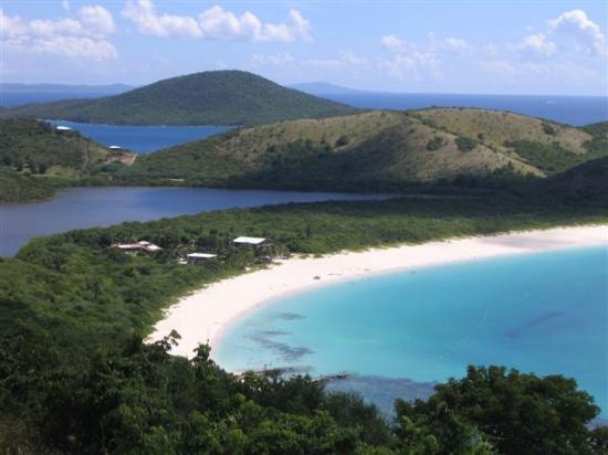 Culebra Görüntüsü