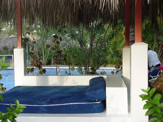 Paradisus Punta Cana Resort Photo