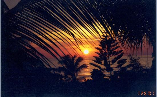Foto de Villa Belmar Beach Hotel