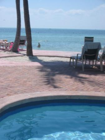 Coconut Beach Resort Image