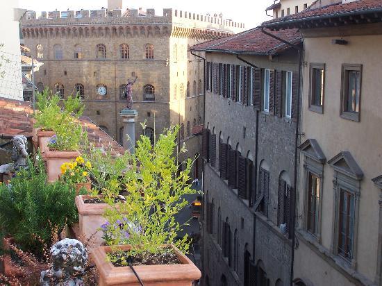ホテル ラ レジデンツァ  Image