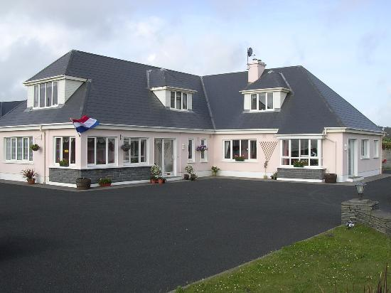 Photo of Auburn House B&B Lahinch