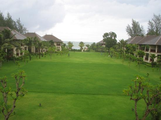Layana Resort and Spa: Layana 3