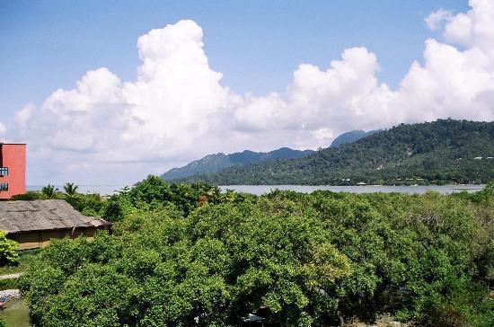 Лангкави, Малайзия: Langkawi