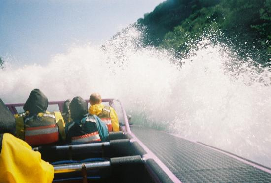 Foto de Niagara-on-the-Lake