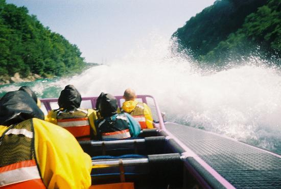 Niagara-on-the-Lake Photo