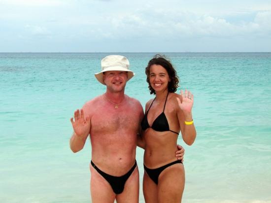 playa-del-carmen-beach-girls-vagina-nude-bolly-woob-hot