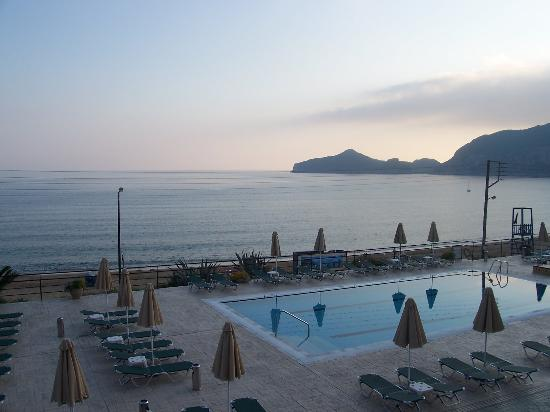 Hotel Costas Golden Beach 이미지