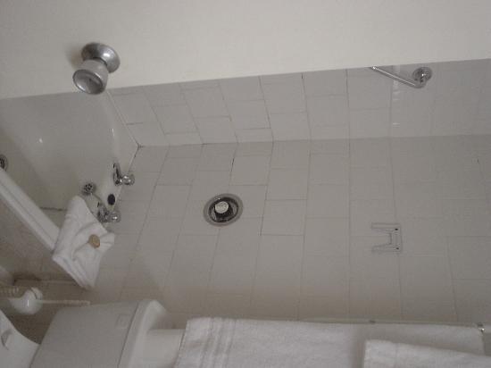 Ariel House : Rm 140