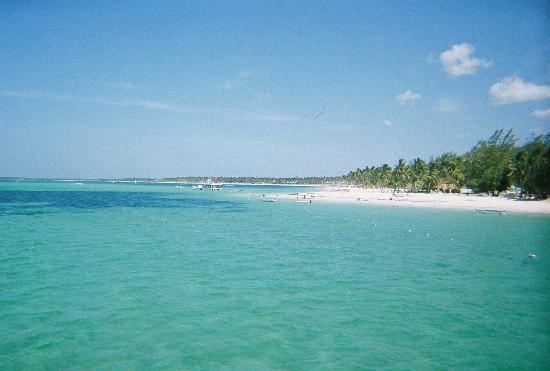 بونتا كانا, جمهورية الدومينيكان: Punta Cana......