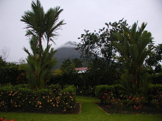 Hotel Villas Vilma Picture