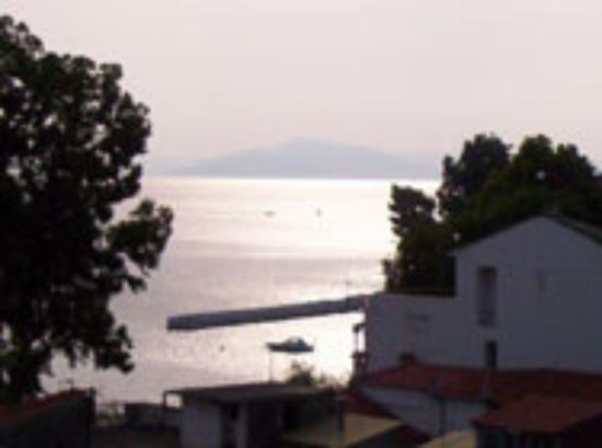 Hotel Katia Photo
