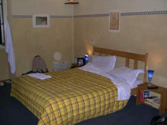 Ridolfi Guest House Photo