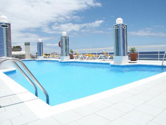 Imagen de Hotel Gran Rey