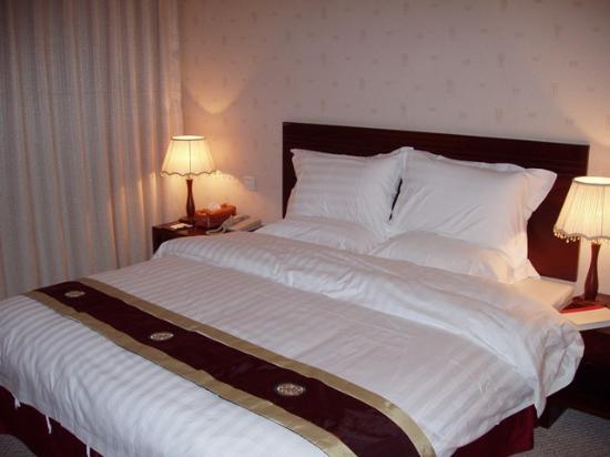 Huama Hotel
