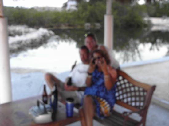 Kon-Tiki Resort: Fun in the sun