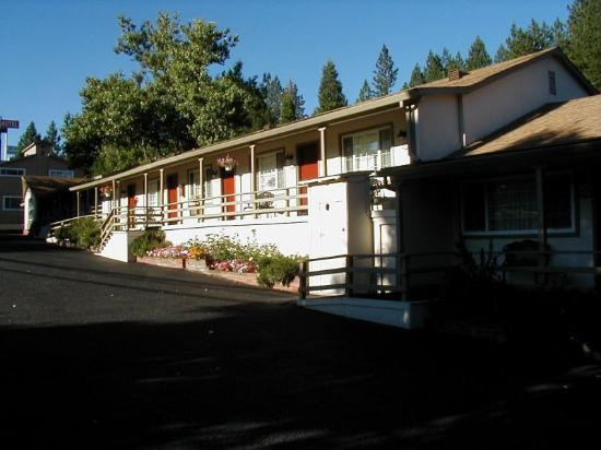 colfax motor lodge prices motel reviews ca tripadvisor
