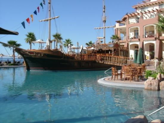 Junior Suite Picture Of Villa Del Arco Beach Resort