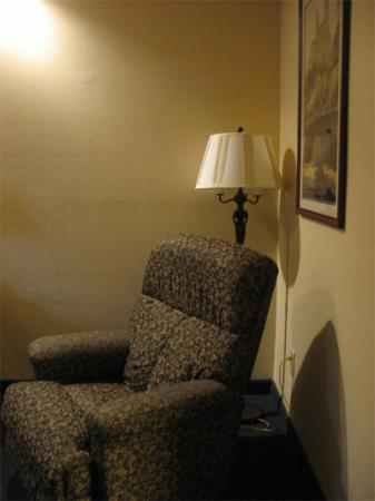 Baymont Inn & Suites Jacksonville Photo
