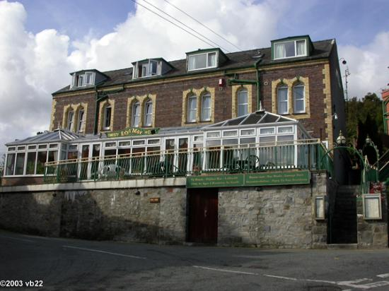 Photo of Eryl Mor Hotel Bangor