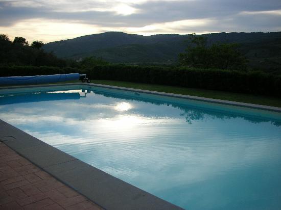 Casa Portagioia照片