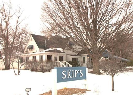 Skip S Des Moines Menu Prices Amp Restaurant Reviews
