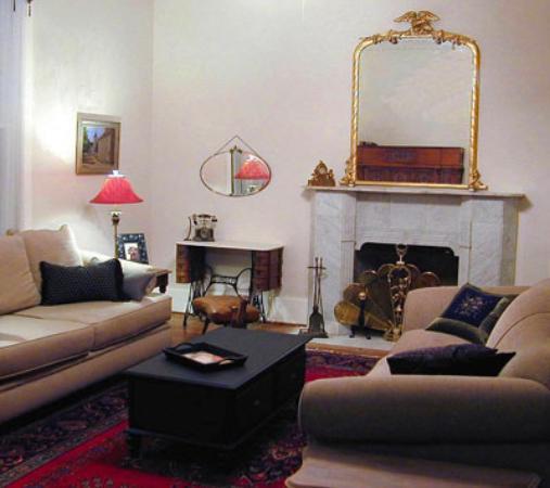 Beacon Hill Apartments Charlotte Nc: Prices & B&B Reviews (Richmond, TX