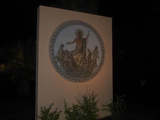 Bellevue Park-billede