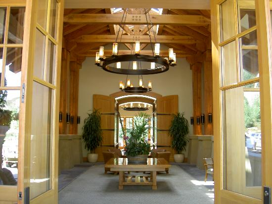 紫檀度假勝地飯店照片