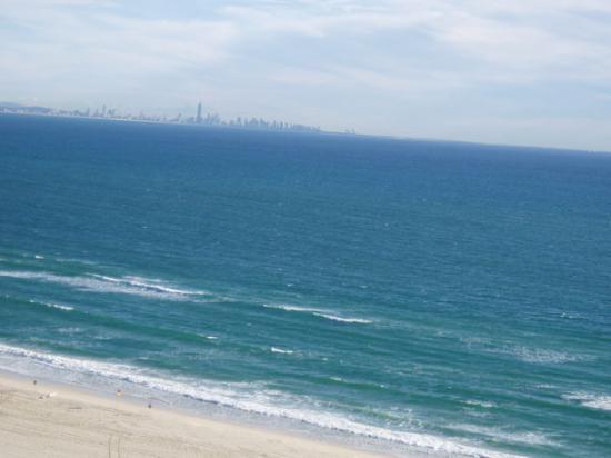 Mantra Coolangatta Beach Foto