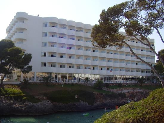 Photo of Hotel Marina Skorpios Cala d'Or