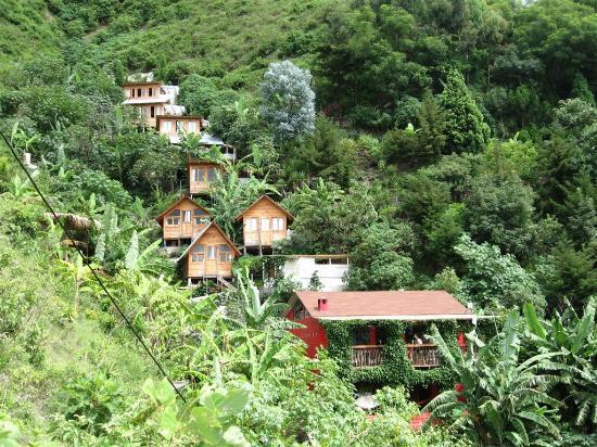 Hotel IslaVerde: Isla Verde
