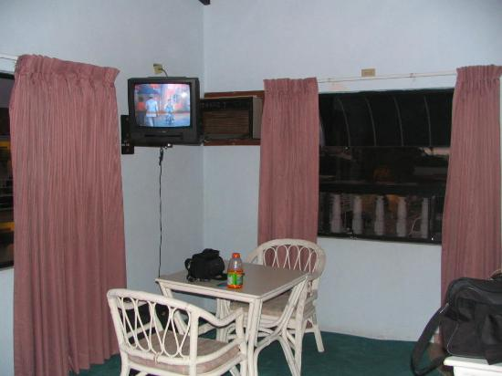 Posada Don Luis Hotel Picture